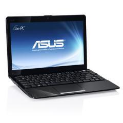 Ноутбук Asus Eee PC 1215B