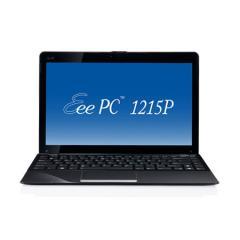 Ноутбук Asus Eee PC 1215P