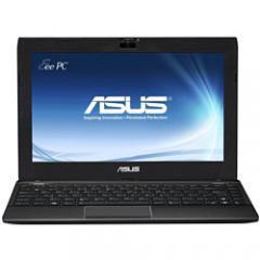 Ноутбук Asus Eee PC 1225B-BU17-BK