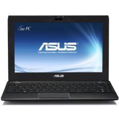 Ноутбук Asus Eee PC 1225C