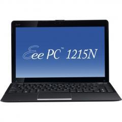 Ноутбук Asus Eee PC Netbook 1215N-PU17-BK