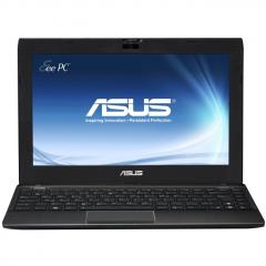 Ноутбук Asus Eee PC Ultra-portable 1225B-SU17-BK