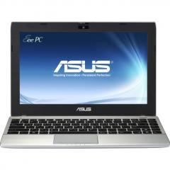 Ноутбук Asus Eee PC Ultra-portable 1225B-SU17-SL