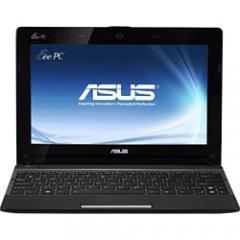 Ноутбук Asus Eee PC X101CH-EU17-BK