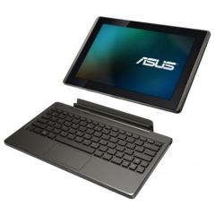 Планшет Asus Eee Pad Transformer TF101G dock