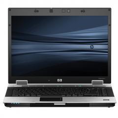 Ноутбук HP EliteBook 8530w SE973UC SE973UC ABA
