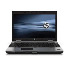 Ноутбук HP EliteBook 8540w