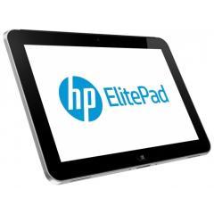 Планшет HP ElitePad 900 3G