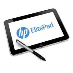 Планшет HP ElitePad 900 tablet