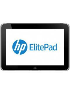 Телефон HP ElitePad 900