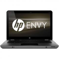 Ноутбук HP Envy 14-1010nr WQ784UAR WQ784UAR ABA
