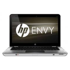 Ноутбук HP Envy 14-1100