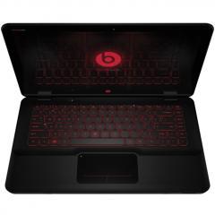 Ноутбук HP Envy 14-1110nr XG978UAR XG978UAR ABA