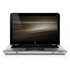 Ноутбук HP Envy 14-1120er Beats Edition