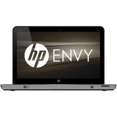 Ноутбук HP Envy 14-1163SE XL841UA XL841UA ABA