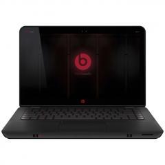 Ноутбук HP Envy 14-1163SE XL841UAR XL841UAR ABA