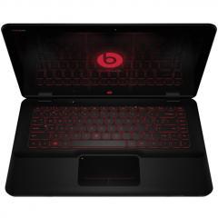 Ноутбук HP Envy 14-1196LA LE605LA LE605LA ABM