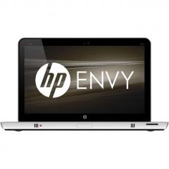 Ноутбук HP Envy 14-1210nr XZ212UA XZ212UA ABA