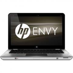Ноутбук HP Envy 14-1210nr XZ212UAR XZ212UAR ABA