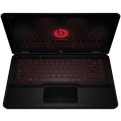 Ноутбук HP Envy 14-1260se XZ211UA XZ211UA ABA