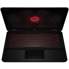Ноутбук HP Envy 14-2070nr LW399UA LW399UA ABA