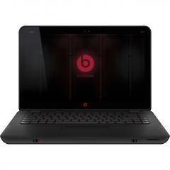 Ноутбук HP Envy 14-2161se QE296UAR QE296UAR ABA