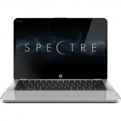 Ноутбук HP Envy 14-3090LA B2A55LA ABM