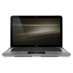 Ноутбук HP Envy 15-1100