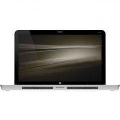 Ноутбук HP Envy 15-1155NR WR584UT WR584UT ABA