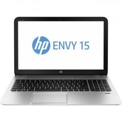 Ноутбук HP Envy 15-J031NR E0K11UA ABA