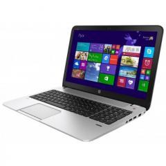 Ноутбук HP Envy 15-J067