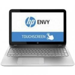 Ноутбук HP Envy 15-Q493
