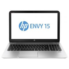 Ноутбук HP Envy 15-j000