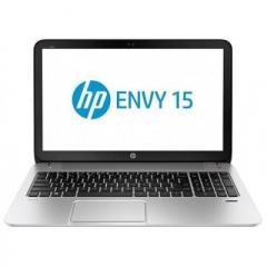 Ноутбук HP Envy 15-j000ew F0E71EA