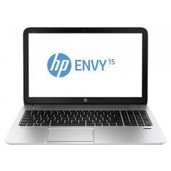 Ноутбук HP Envy 15-j100