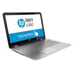 Ноутбук HP Envy 15-u100 x360