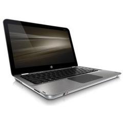 Ноутбук HP Envy 15