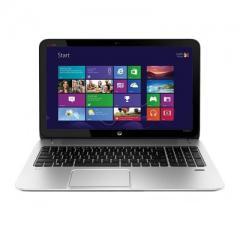 Ноутбук HP Envy 15T-BTO