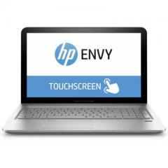 Ноутбук HP Envy 15T