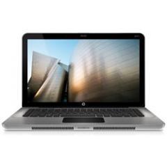 Ноутбук HP Envy 15t-1100 CTO