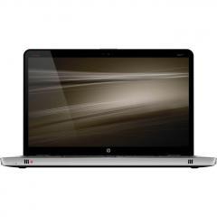 Ноутбук HP Envy 17-1011nr WQ831UA WQ831UA ABA