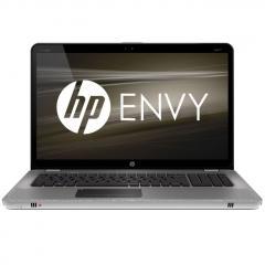 Ноутбук HP Envy 17-1090CA WQ830UAR WQ830UAR ABC