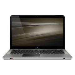 Ноутбук HP Envy 17-1100