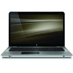 Ноутбук HP Envy 17-1190nr 3D