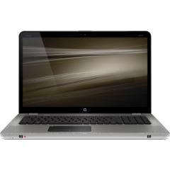 Ноутбук HP Envy 17-2290nr QE349UA QE349UA ABA