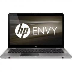 Ноутбук HP Envy 17-2290nr QE349UAR QE349UAR ABA