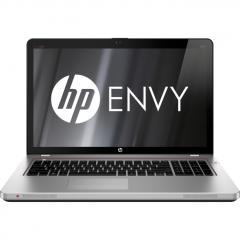 Ноутбук HP Envy 17-3077NR A9P79UA A9P79UA ABA