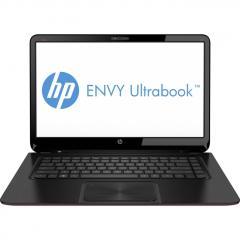 Ноутбук HP Envy 6-1014sa () B9L34EA