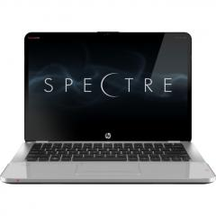 Ноутбук HP Envy Spectre 14-3190la B5P03LA B5P03LA ABM