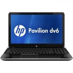Ноутбук HP Envy dv6-7273ca C2L43UAR C2L43UAR ABL